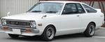 http://www.kyusha.jp/parts/archives/cat66/b310.html