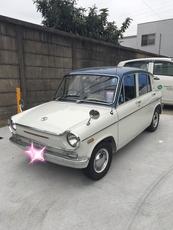 https://www.kyusha.jp/parts/archives/cat68/cat78/kpda.html