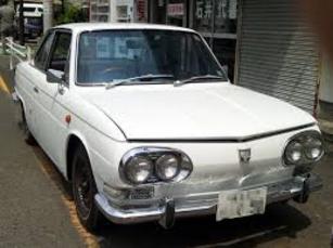 https://www.kyusha.jp/parts/archives/cat68/cat80/post-28.html