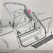 https://www.kyusha.jp/parts/archives/cat68/sr311-3.html